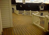 curved-deck-contractor