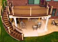 curved-deck-michigan