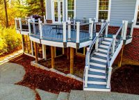 curved-trex-decking