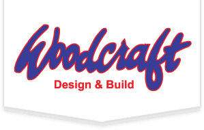 Woodcraft | Design & Build