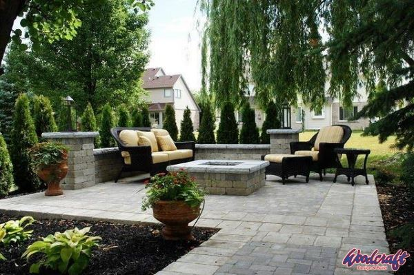 pinterest patio x ideas of on best installing patios amazing photo laying brick