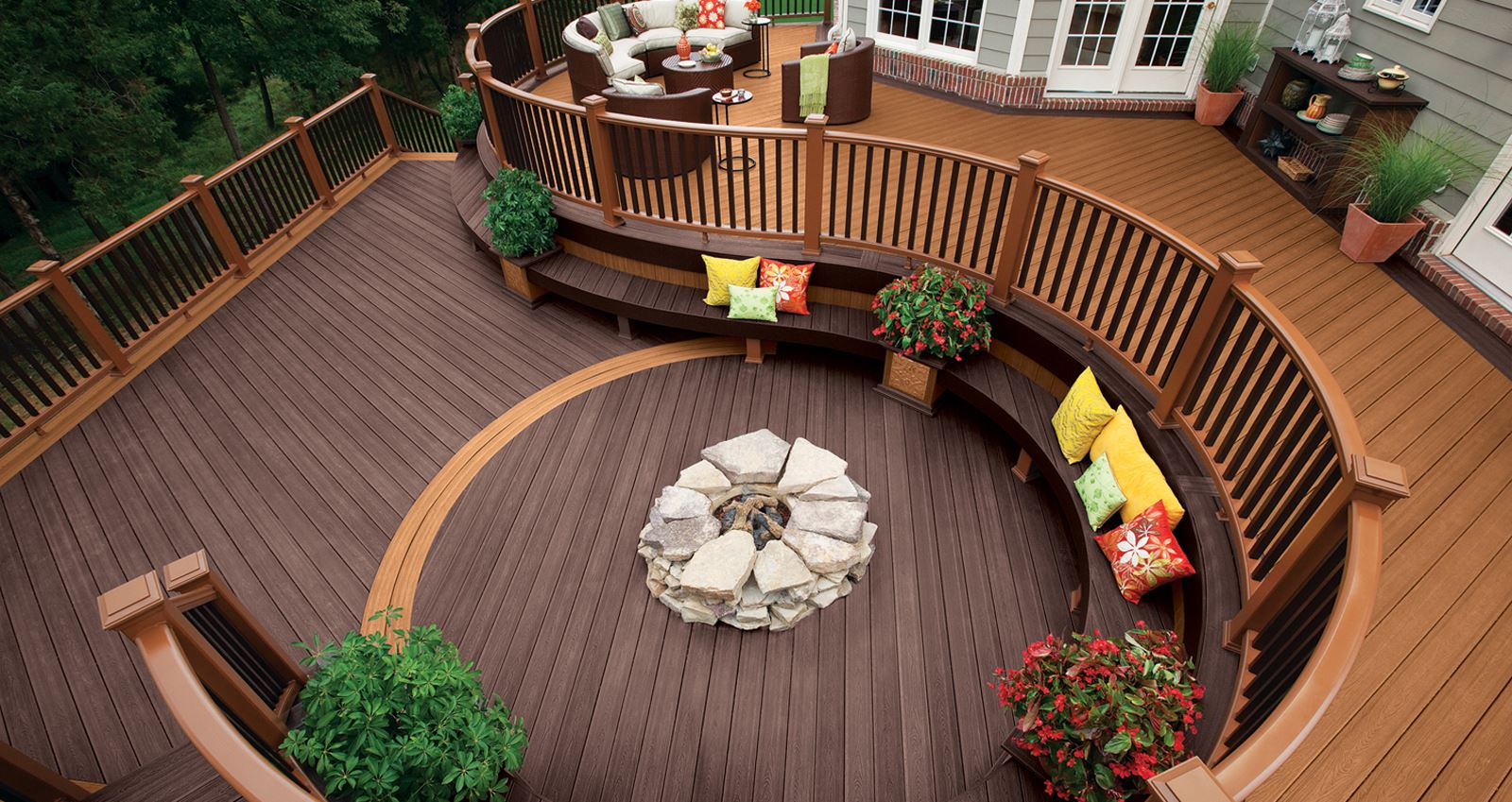 Michigan Remodeling Company Woodcraft Design And Build